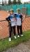 Bambini-Mannschaft 2014