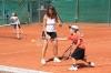 Tennis Schnuppertag 2013